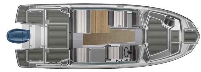 Finnmaster-C6_layout1-1